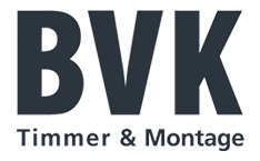 BVK Timmer & Montage